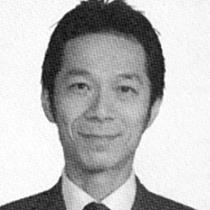 中野 宏俊