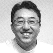堀田 慎一郎