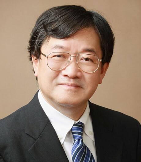 尾関雅彦 教授