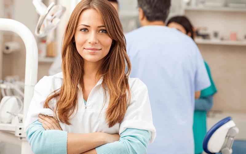 歯科セミナードットコム[歯科医師・歯科衛生士・歯科従事者のための医療セミナー・研修会・講演会等の検索サイトです。若林健史先生、松本勝利先生など、当サイト監修ドクターを招いてオリジナル歯科セミナーを企画。船越歯周病学研究所や目白歯周病研究会などのセミナーも当サイトからお申込みできます。]