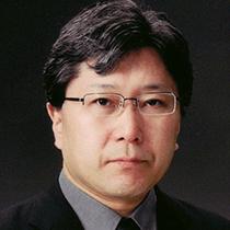 菅武雄 先生